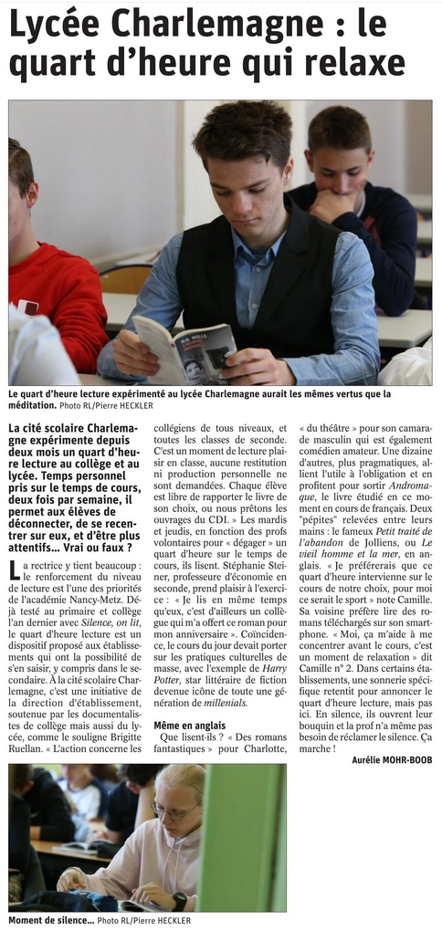 article [08-05-2019] quart heure lecture.jpg